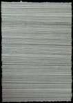 01-III-2016