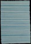 04-III-2016