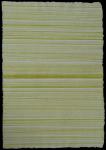 05-IV-2016